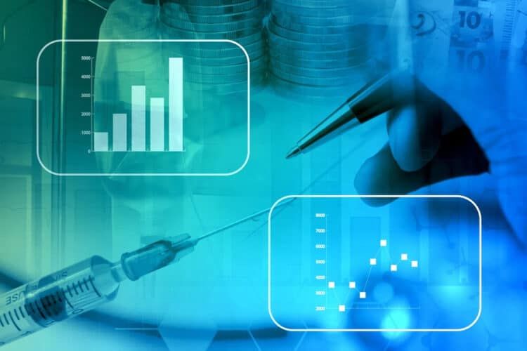 Technological Trends In Insurance Industry